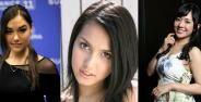 7 Film Indonesia Yang Dibintangi Aktris Film Dewasa Bikin Mupeng 84e6f