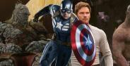 Karakter Marvel Paling Enggak Guna Banner F0d9f