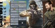 Scorestreak Call Of Duty Mobile Banner 0a782