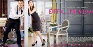 Nonton Film Eiffel Im In Love 2 Banner 86277