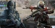 Panduan Senjata Terbaik Berdasarkan Map Call Of Duty Mobile Nggak Asal Damage Sakit 94d3d