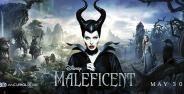 Nonton Film Maleficent Banner 7ef81