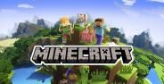 Server Minecraft In Indonesia Main Img A7835