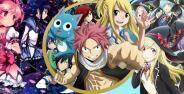 Anime Penyihir Terbaik Banner 68188