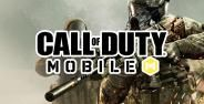 Senjata Terbaik Di Call Of Duty Mobile Battle Royale Mode Main Img 01125