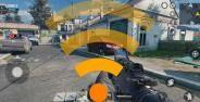 Cara Menstabilkan Ping Ketika Bermain Call Of Duty Mobile Dijamin Anti Lag 8585f