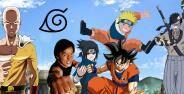 Easter Egg Naruto Banner 4791e