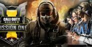 Persiapkan Dirimu Turnamen Resmi Pertama Call Of Duty Mobile Bakal Segera Digelar 8a88c