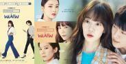 Download Drama Korea Search Www B6eeb
