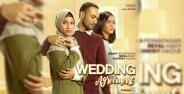 Nonton Film Indonesia Wedding Agreement Main Img 80d86