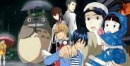Anime Terinspirasi Kisah Nyata Banner E1bd7