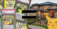 Kartu Pokemon Termahal Banner 6b523