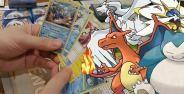 Kartu Pokemon Overpowered Banner Bae02