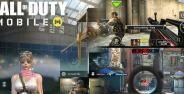 7 Game Mirip Cod Mobile Dengan Spek Yang Lebih Ringan Nggak Kalah Seru 26e27