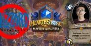 Perusahaan Game Blizzard Diboikot Banyak Orang Di Seluruh Dunia Apa Alasannya 096c1