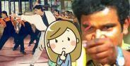 Hal Konyol Film India Banner 13dd0