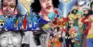 7 Karakter Populer Di One Piece Yang Terinspirasi Dari Orang Terkenal Tanggal Ultahnya Pun Sama B9be0