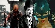 7 Film Yang Menghancurkan Karir Para Pemerannya Ada Yang Sampai Dituduh Komunis 0ddda