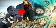 Film Kerugian Terbesar Banner E3ec5