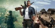 7 Game Fps Underrated Yang Patut Kamu Coba Nggak Kalah Sama Call Of Duty E465a