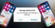 Cara Menambah Storage Iphone Banner 0bbe2