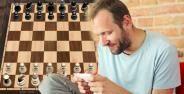 7 Game Android Favorit Bapak Bapak Untuk Mengisi Waktu Luang Main Sambil Minum Kopi 9ac90