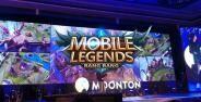 Mobile Legends Bang Bang 2 0 Resmi Hadir Apa Saja Perbedaannya Dengan Versi Lama F73b8