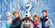 Nonton Film Frozen 555ca