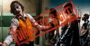 5 Film Yang Adegannya Paling Banyak Dipotong Bikin Rusak Cerita Dan Review Ac4d8