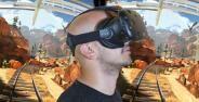 7 Aplikasi Virtual Reality Terbaik Untuk Android Bisa Naik Roller Coaster Tanpa Keluar Rumah E73cf