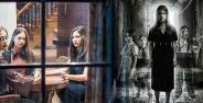 Film Horor Indonesia Berdasarkan Kisah Nyata 13f49