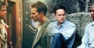 7 Film Populer yang Gagal Saat Pertama Kali Dirilis, Sekarang Malah Dipuja-puja!