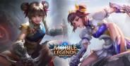 Guide Wanwan Mobile Legends Banner 33dd6