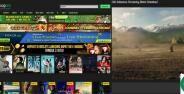 Alamat Situs Bioskop45 Terbaru 2019 Cara Download Nonton Film Makin Praktis 9c16e