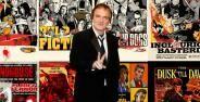 7 Film Terbaik Karya Sutradara Quentin Tarantino Penuh Darah Dan Twist Gila E6da5