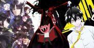 Anime Vampir Terbaik Banner 08c90