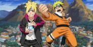 Boruto Lebih Buruk Dari Naruto Banner 00fed
