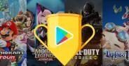 Game Terbaik Play Store 2019 Banner 42350
