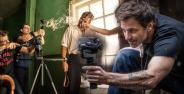 7 Film Kece Badai Yang Direkam Hanya Dengan Menggunakan Iphone Ada Yang Menang Oscar Bb0e9