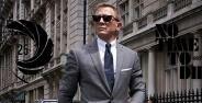 Wajib Dinanti 7 Hal Menarik Dari Trailer Film James Bond Terbaru No Time To Die 18db6