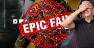 7 Game Terburuk Yang Dirilis Oleh Bethesda Bikin Fans Jadi Kecewa Fd3a7