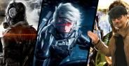 5 Game Dengan Konsep Unik Karya Hideo Kojima Biar Absurd Tapi Bagus Banget 9fb28
