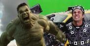 7 Karakter Cgi Terbaik Di Film Superhero Gerakan Dan Ekspresinya Realistis Banget D8c7d