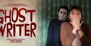 Nonton Film Ghost Writer 2019 Film Horor Dengan Sentuhan Drama Komedi Ddd36