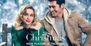 Nonton Film Last Christmas Banner A055e