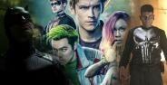 7 Serial Tv Superhero Terbaik Yang Wajib Kamu Saksikan Banyak Adegan Sadis 6703b