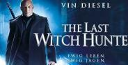 Nonton Film The Last Witch Hunter 6c4c9