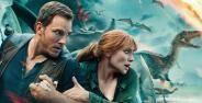 Film Dinosaurus Terbaik 48eb3