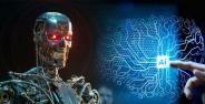 Teknologi Masa Depan Yang Ditakuti 7034b