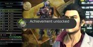 7 Achievement Paling Langka Dan Sulit Didapatkan Dalam Game Bikin Frustrasi A5607